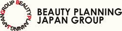 BEAUTY PLANNING JAPAN GROUP